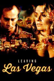Leaving Las Vegas – Părăsind Las Vegas-ul (1995)