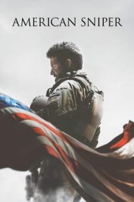 American Sniper – Lunetistul american (2014)