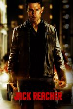 Jack Reacher – Un glonț la țintă (2012)