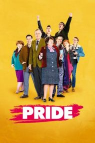 Pride – Mândrie (2014)