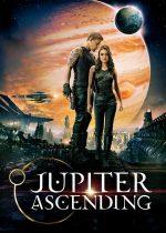 Jupiter Ascending – Ascensiunea lui Jupiter (2015)