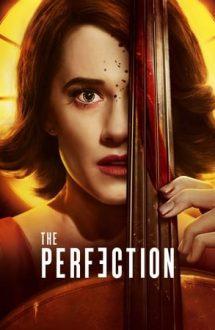 În căutarea perfecțiunii