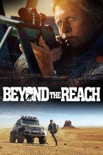Beyond the Reach – Vânătoarea din iad (2014)