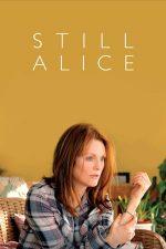 Still Alice – Aceeași Alice (2014)
