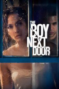 The Boy Next Door – Băiatul din vecini (2015)