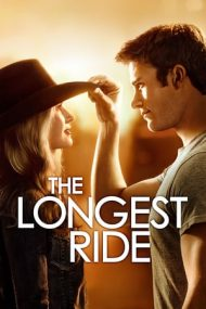 The Longest Ride – Cel mai lung drum (2015)