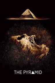 The Pyramid – Piramida (2014)