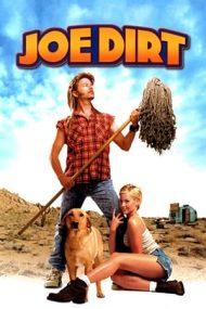 Joe Dirt – Aventurile lui Joe Dirt (2001)