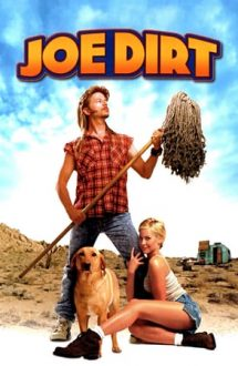 Joe Dirt – Aventurile lui Joe Dirt (2001)