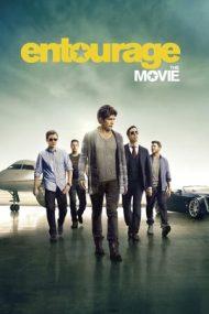 Entourage – Anturaj (2015)
