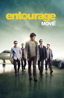 Entourage – Anturaj (2015)