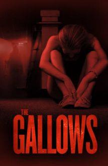 The Gallows – Spânzurătoarea (2015)