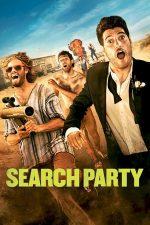 Search Party – Aventuri în Mexic (2014)