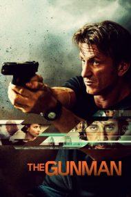 The Gunman – Pe viață și pe moarte (2015)