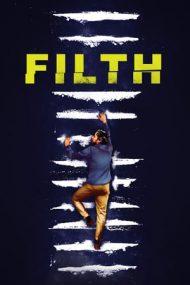 Filth – Murdărie (2013)