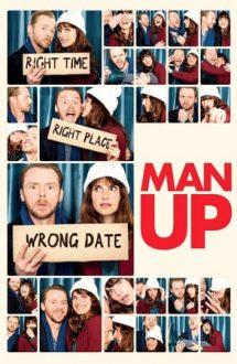 Man Up – Nancy, fii bărbată! (2015)
