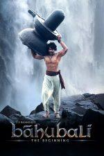 Baahubali: The Beginning – Baahubali: Începutul (2015)