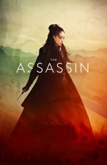 The Assassin – Asasinul (2015)