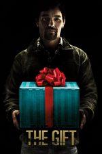 The Gift – Darul (2015)