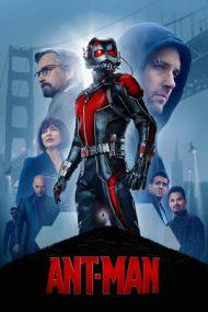 Ant-Man – Omul-Furnică (2015)