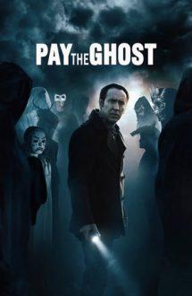 Pay the Ghost – Porțile întunericului (2015)