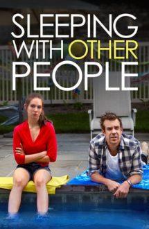 Sleeping with Other People – Sexul, bată-l vina! (2015)