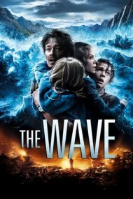 The Wave – Valul ucigaş (2015)