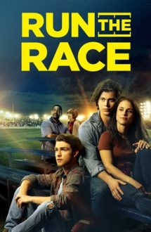 Run the Race (2019)