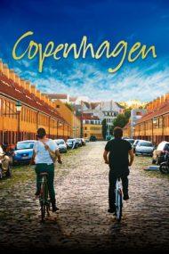 Copenhagen – Copenhaga (2014)