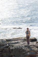Irrational Man – În lipsa rațiunii (2015)