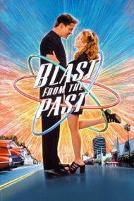 Blast from the Past – Adolescentul atomic (1999)