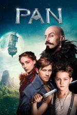 Pan – Aventuri în Țara de Nicăieri (2015)