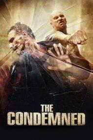 The Condemned – Condamnații (2007)