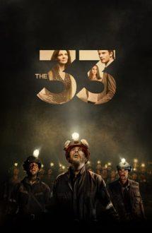 The 33 – Cei 33 (2015)