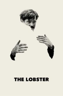 The Lobster – Homarul (2015)