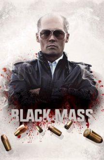 Black Mass – Afaceri murdare (2015)