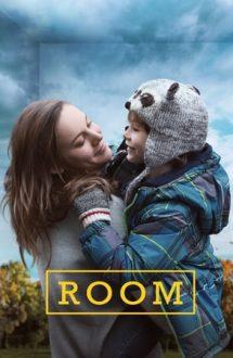 Room – Camera (2015)