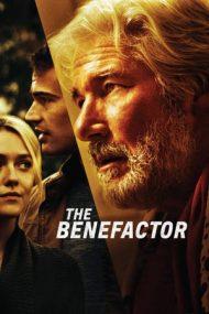 The Benefactor – Binefăcătorul (2015)