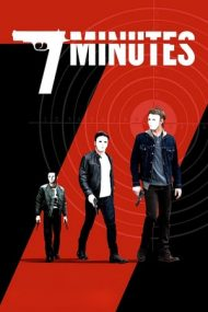 7 Minutes – 7 minute (2014)