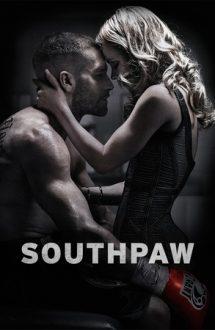 Southpaw – Lovitură de stânga (2015)