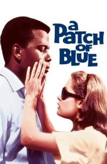 A Patch of Blue (1965)