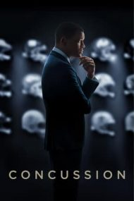 Concussion – Trauma (2015)
