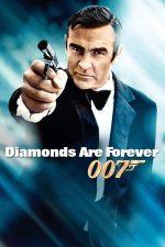 Diamonds Are Forever – Diamante pentru eternitate (1971)