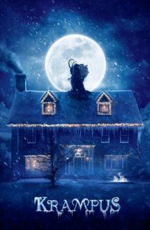 Krampus – Spaima Crăciunului (2015)