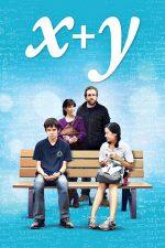 A Brilliant Young Mind – O minte sclipitoare (2014)