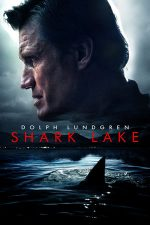 Shark Lake – Lacul morții (2015)