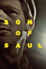 Son of Saul – Fiul lui Saul (2015)