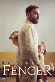 The Fencer – Scrimerul (2015)