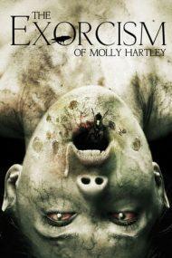 The Exorcism of Molly Hartley – Exorcizarea lui Molly Hartley (2015)