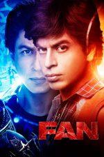 Fan – Fanul (2016)